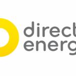 économie électricité gaz